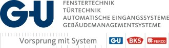 GU Automatic Brügge Metallbau