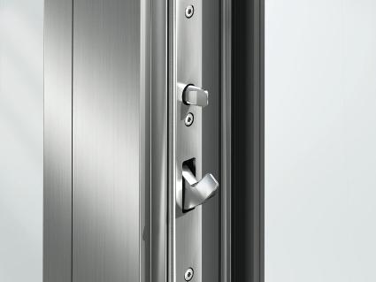 br gge metallbau fenster t ren aus aluminium. Black Bedroom Furniture Sets. Home Design Ideas